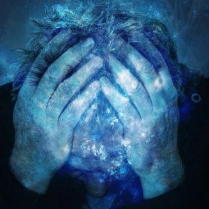 sintomi della depressione